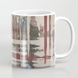 Waterlogged Coffee Mug