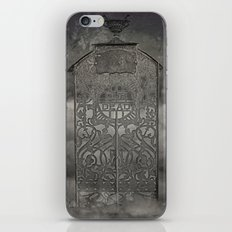 OurDead iPhone & iPod Skin