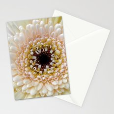 gerbera bloom IV Stationery Cards