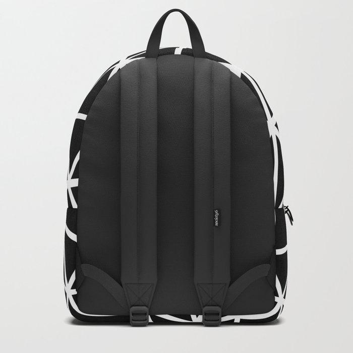 Seg Zoom 2 Backpack