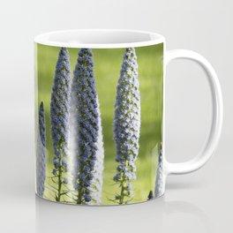 Longwood Gardens Orchid Extravaganza 76 Coffee Mug