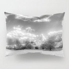 The Peaceful Farm Pillow Sham