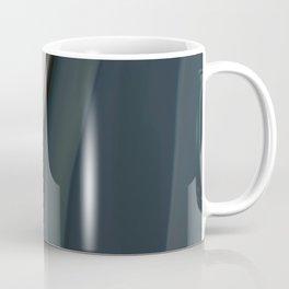 Overcast Skies Coffee Mug