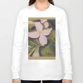 Alpine Daphne MM151101a Long Sleeve T-shirt