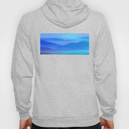 Distant View Hoody