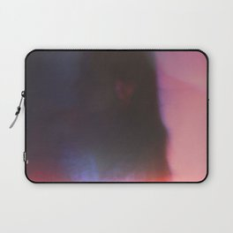 DREVMS III Laptop Sleeve