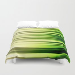 Lose Yourself Along The Way Duvet Cover