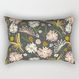 Darby Rectangular Pillow