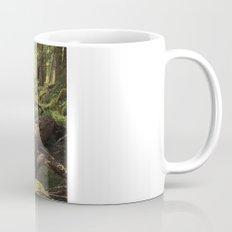 Paradise Creek IV Mug