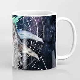 Spirit of Myth Coffee Mug