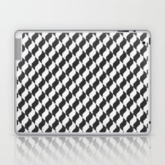 SP Laptop & iPad Skin