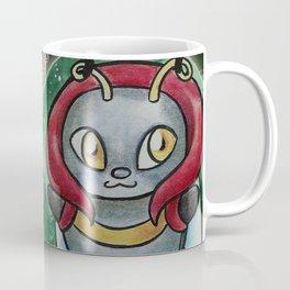 313-volbeat Coffee Mug