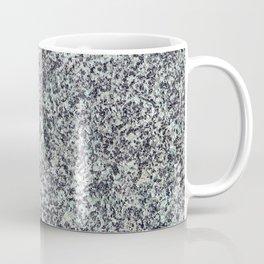 Granite Background Texture Coffee Mug