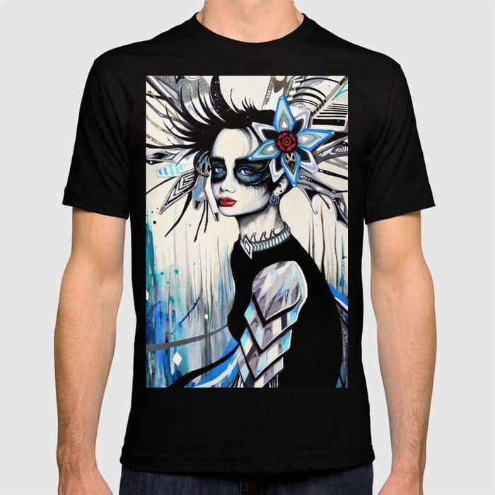 -Generations- T-shirt