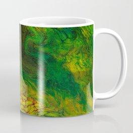 A Moment Forgotten Coffee Mug