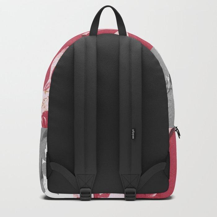 Min Backpack