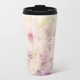 Florals 1 Travel Mug