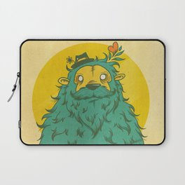Monster Love! Laptop Sleeve