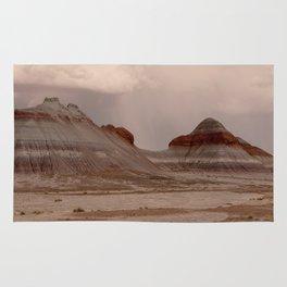 Otherworld Arizona Rug