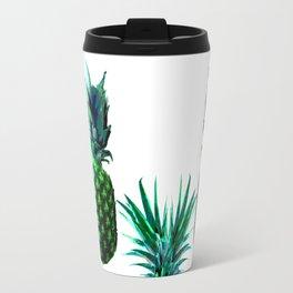 Malibu Pineapple | Anana Exotic Travel Mug