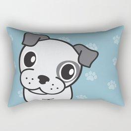 Diesel Rectangular Pillow