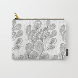 Graphics Drops 2 Carry-All Pouch