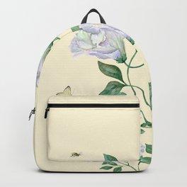 Honey Cart Backpack