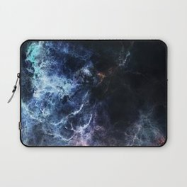 θ Maia Laptop Sleeve