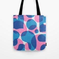 Wanda Tote Bag