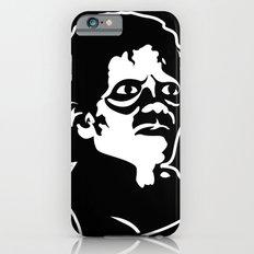 Michael Jackson's Thriller for Halloween Slim Case iPhone 6s