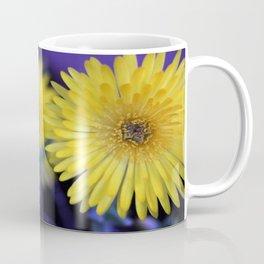 Nice Ice...Plant Coffee Mug