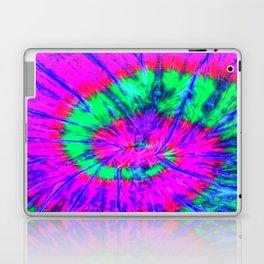 Tie Dye 006 Laptop & iPad Skin