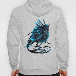Son of a Diety Hoody