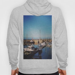 English harbour Hoody