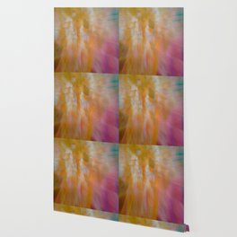 Abstract 03 Wallpaper
