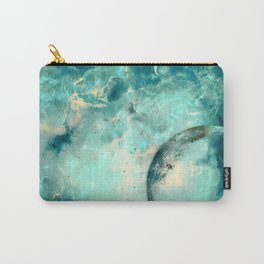 Planets Discovery Carry-All Pouch