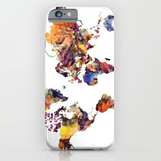 LCN's World iPhone 6s Slim Case