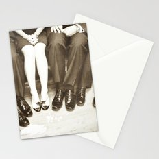 The Groomswoman Stationery Cards