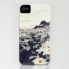 Bloom. iPhone (4, 4s) Slim Case