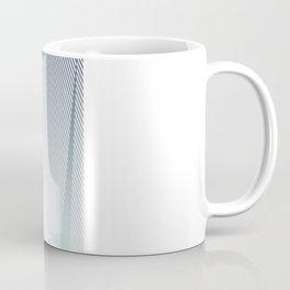 TXL Coffee Mug