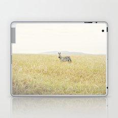 picture perfect::kenya Laptop & iPad Skin