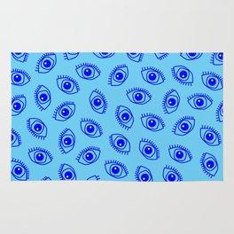 Eye Eye 03 Rug