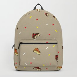 Sweet Friends Backpack