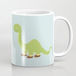 ApatoSHOErus Coffee Mug