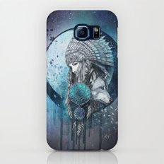 Dreamcatcher Galaxy S7 Slim Case