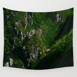 Spotted Wall Tapestry