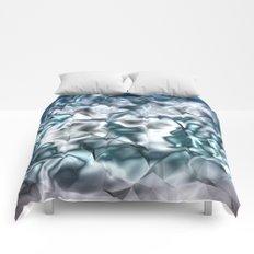 Heavy metal Comforters