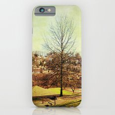 Hometown iPhone 6s Slim Case
