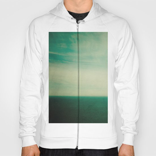 Dare to Leap Hoody