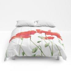 HANA Comforters